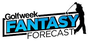 Fantasy Forecast: Frys.com Open, tailored tips for multiple formats