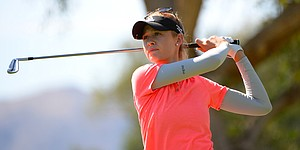 Nelly Korda, Spencer Soosman win AJGA Ping Invitational titles