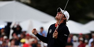 Golfweek PostGame: Grillo takes Frys.com Open title in playoff over Na