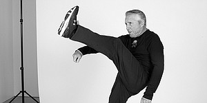 Happy Birthday! Gary Player turns 80