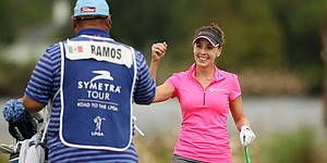 Symetra extends sponsorship of LPGA's developmental tour, increases purses