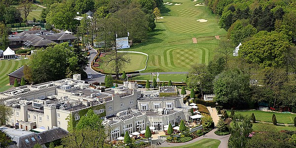 Wentworth members oppose new fees; ponder protest, legal action