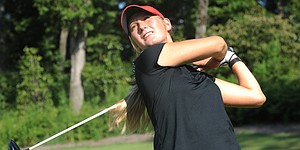 Infusion of top freshmen lifts Georgia women's golf into national spotlight