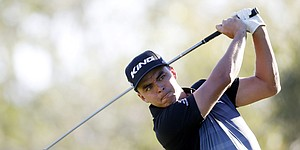 Rickie Fowler, other PGA Tour golfers pick best 'go-to' skill in golf