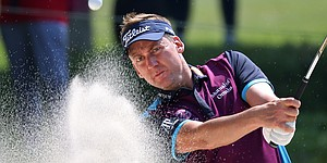 Ian Poulter faced with unfamiliar challenge of cracking OWGR top 50