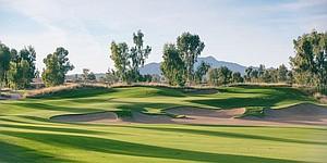 Preview: 2015 Golfweek Senior Tour Championship