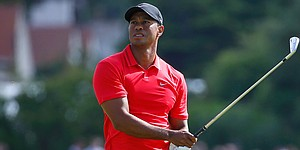 Tiger Woods has follow-up back procedure; timetable for return still unclear