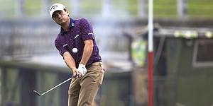 PGA Tour tee times, pairings: WGC-HSBC Champions, Round 3