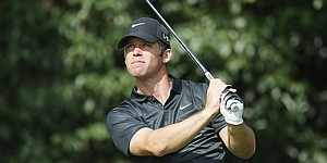 Paul Casey keeps eye on possible European Tour membership reform