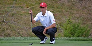 Sooners extend margin at Ka'anapali Collegiate Classic