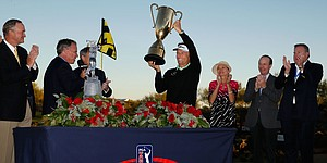 Champions Tour to begin 2016 Schwab Cup playoffs in L.A.