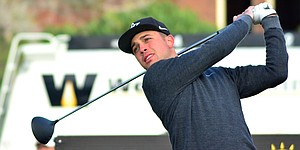 Back-nine surge brings Jaworski win at Western Refining Classic