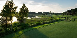 Orlando International Amateur hopes to become mainstay on amateur golf calendar