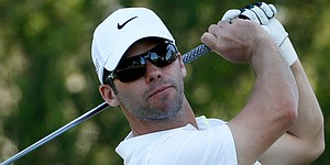 Paul Casey ineligible for Ryder Cup after rejecting Euro Tour membership
