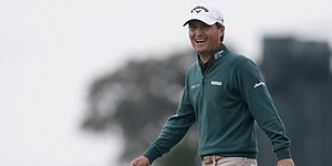 Golfweek PostGame: Kisner cruises to first PGA Tour title at RSM Classic