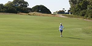 Rounds as a single will no longer count toward USGA handicap