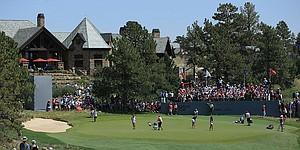 USGA awards 2019 U.S. Mid-Amateur to Colorado Golf Club