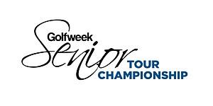 Tee times, pairings: Golfweek Senior Tour Championship, first round