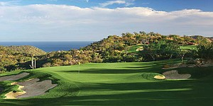 Golfweek's Best: Caribbean & Mexico Courses, 2016