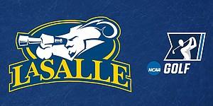 La Salle announces addition of women's golf in 2016-17