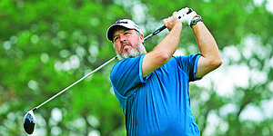 Boo Weekley, PGA Tour veterans concerned about wraparound schedule