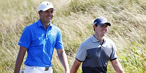 2016 PGA Tour preview roundtable: Expectations for Spieth, McIlroy, Woods and more