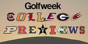 Complete coverage: 2016 spring conference previews