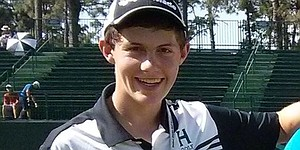 Stanford inks Dakota McNealy, brother of Maverick, for 2016