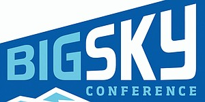 Women's preview: Big Sky Conference