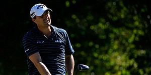 Kisner, Blair come close but can't pull off victory at Sony Open