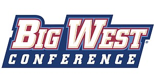 Men's preview: Big West Conference