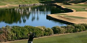 PGA West's Stadium, Nicklaus Tournament courses make return at CareerBuilder Challenge