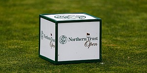 Northern Trust will shift PGA Tour sponsorship from L.A. to playoff opener