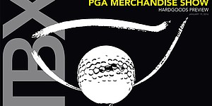 Toy Box Extra special issue: 2016 PGA Merchandise Show hardgoods preview