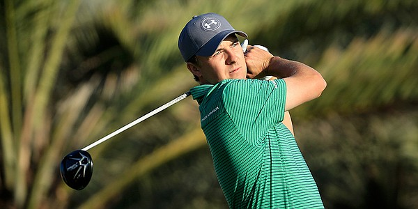 Fantasy Forecast: AT&T Pebble Beach Pro-Am preview