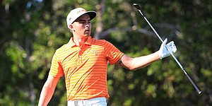Miceli: Until Fowler wins a major, he�s not in same class with Big Three