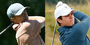 Collegians return to play alongside Spieth, other Tour pros at Riviera
