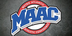 Men's preview: Metro Atlantic Athletic Conference
