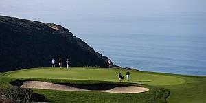 Coastal drama awaits PGA Tour pros this week at Torrey Pines