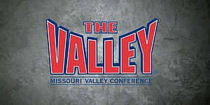 Men's preview: Missouri Valley Conference