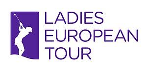 Ladies European Tour launches career planning program