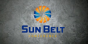 Sun Belt adds match play to determine men's conference champion