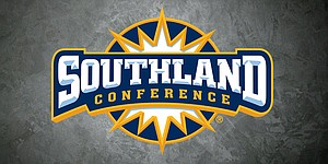 Women's preview: Southland Conference