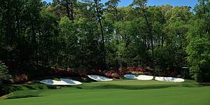 UPDATE: Augusta National's proposed changes would affect two of neighboring club's holes