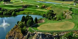 Golfweek's Best: Modern Courses 2016, Next 100