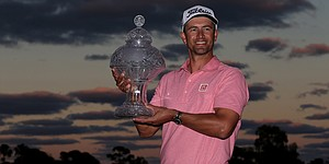 Fantasy Forecast: Winners and losers from Honda Classic