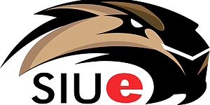 Southern Illinois-Edwardsville to cut women's golf program at end of 2015-16