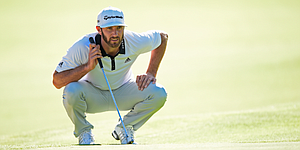 Fantasy Forecast: WGC-Cadillac Championship preview