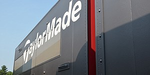 Declines at TaylorMade prompt restructuring