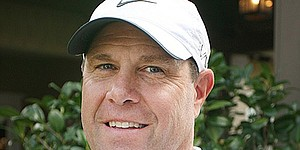 Q&A: Randy Myers dishes on physicality levels of young golfers